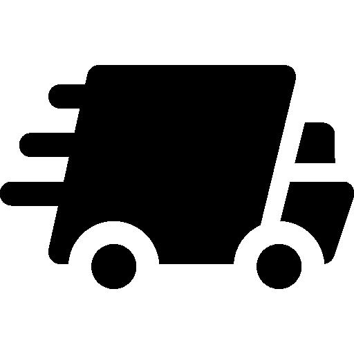 consegna veloce
